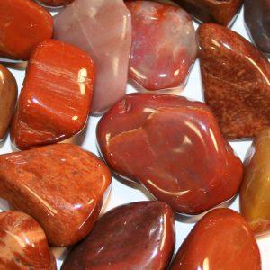 Venta de piedras para gemoterapia santiago chile